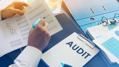 I Am Being Audited… What Can I Expect?