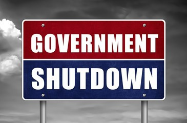 Will the Government Shutdown Affect Your Tax Refund?