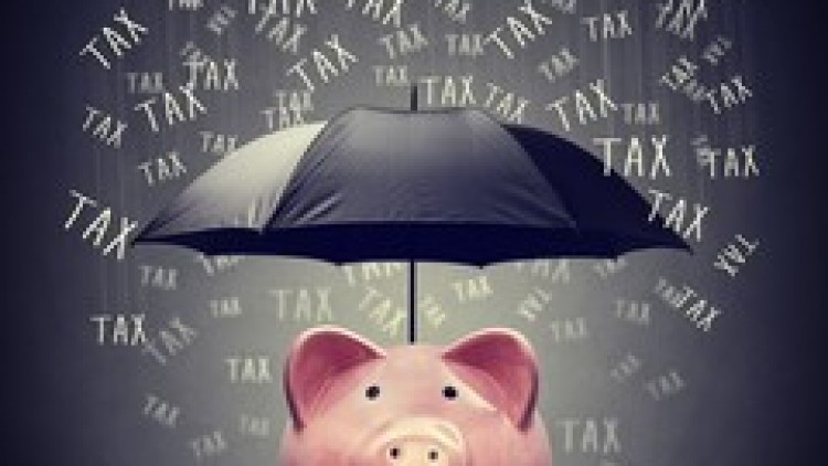 6 Tips to Get Ahead This Tax Season