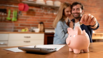 5 Money-Saving Tips Every Homeowner Wishes They Would've Known Sooner