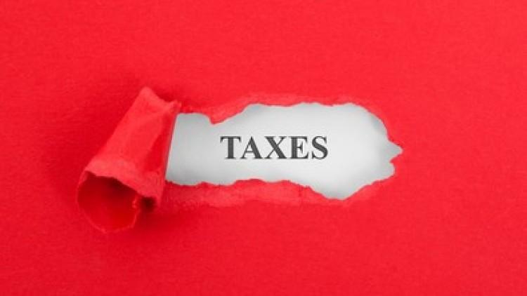 Biggest Tax Myths Debunked!