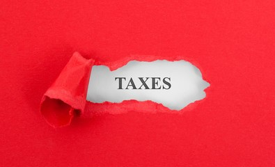 Biggest Tax Myths Debunked!