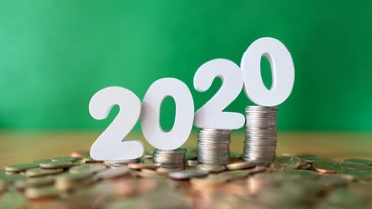 End of Year Tax Tips to Maximize Your Savings