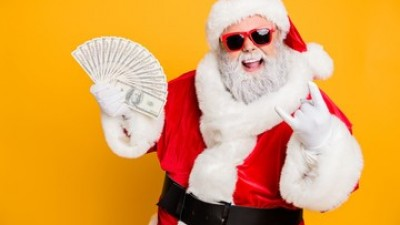 5 Proven Marketing Tips for Small Businesses for the Holidays